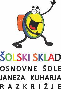 http://www.os-razkrizje.si/upload/gallery/293/sklad_barvno.png